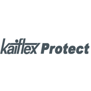 Kaiflex Protect F-BLACK
